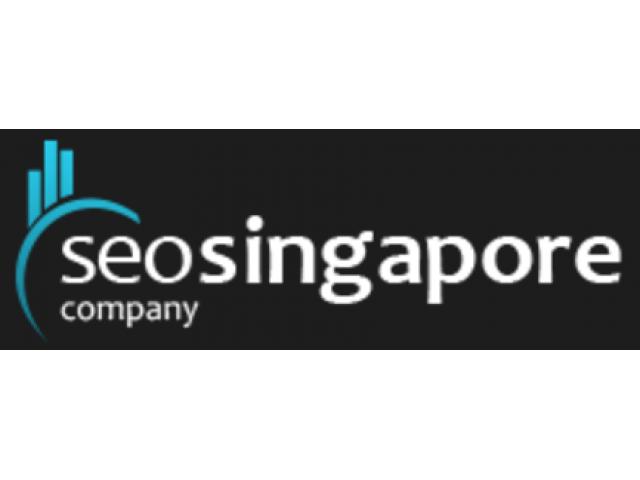 SEO Singapore Company