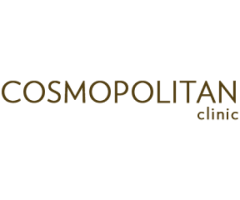 Cosmopolitan Clinic