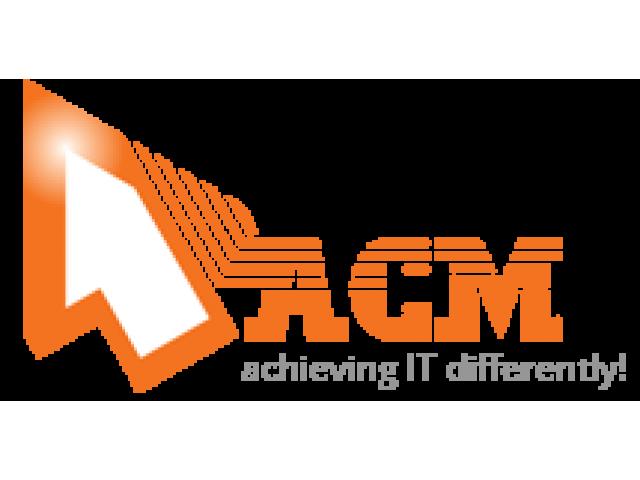 A-chievment Solutions Pte Ltd