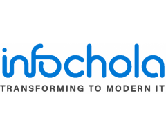 Infochola Solutions Pte Ltd