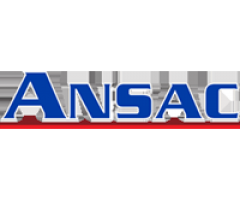 ANSAC TECHNOLOGY (S) PTE LTD