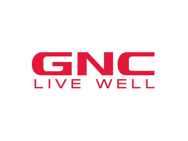 GNC Singapore