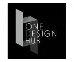 One Design Hub