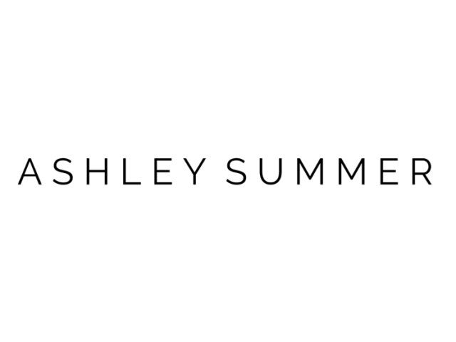 Ashley Summer Co