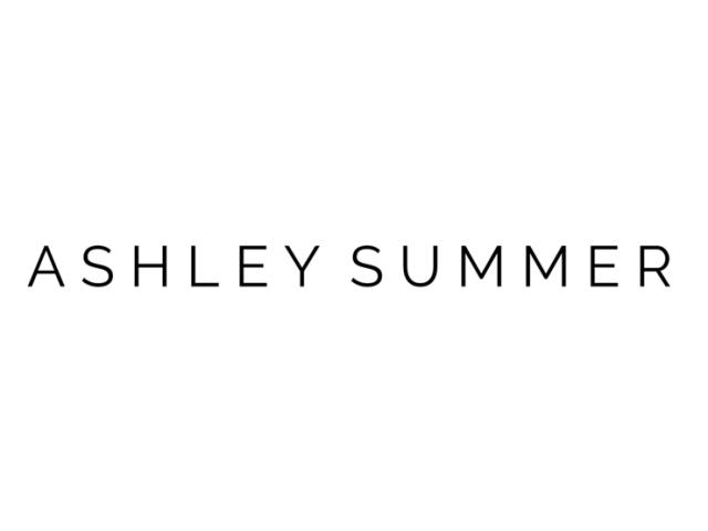 Ashley Summer Co