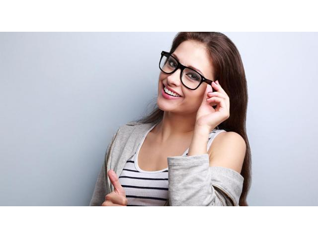 Eyewear Specialist in Singapore