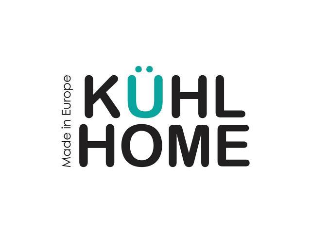 Kuhl Home Pte Ltd