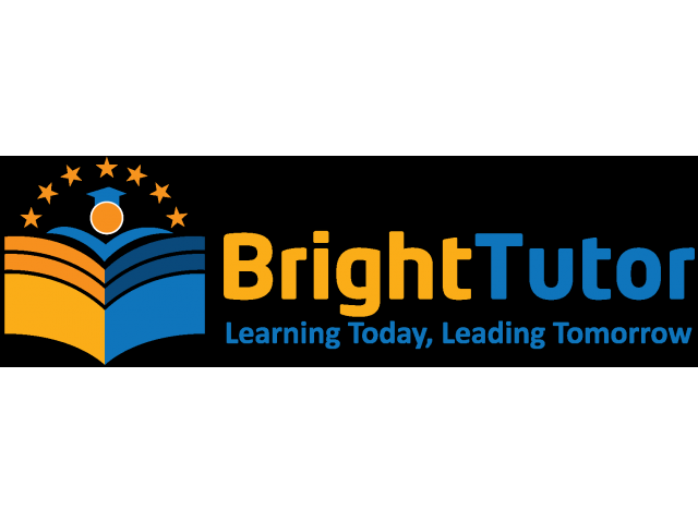 Bright Tutor