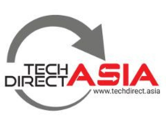 TechDirect.asia