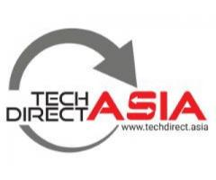 TechDirect.asia
