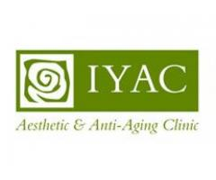 IYAC Aesthetic Clinic