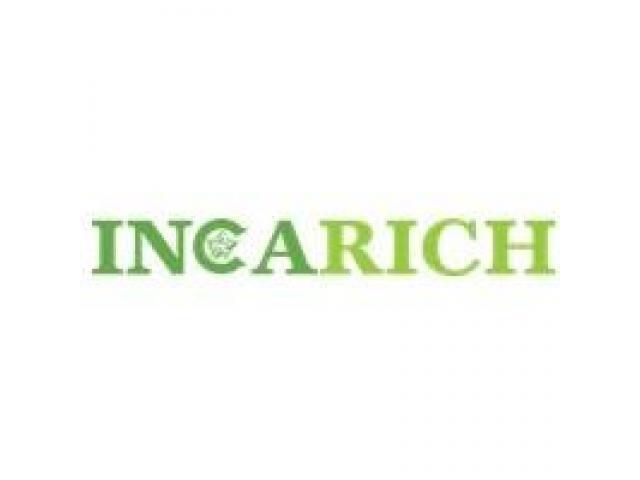 Sacha Inchi Pte Ltd.