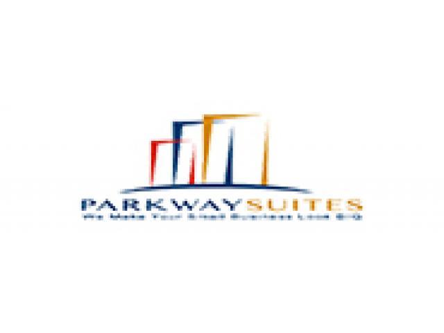 Parkway Suites Pte Ltd
