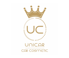 Unicar Pte Ltd (Mobile car Grooming)