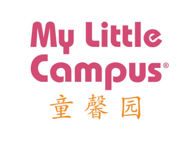 My Little Campus
