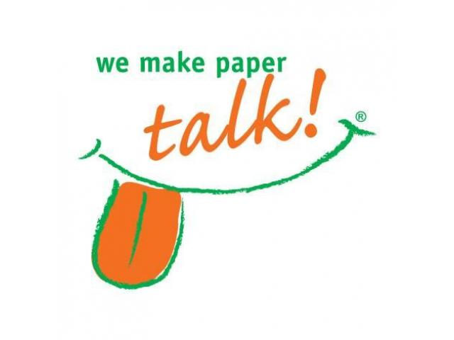 Paper Innovation Pte Ltd
