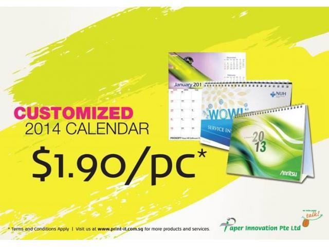 Paper Innovation Pte Ltd
