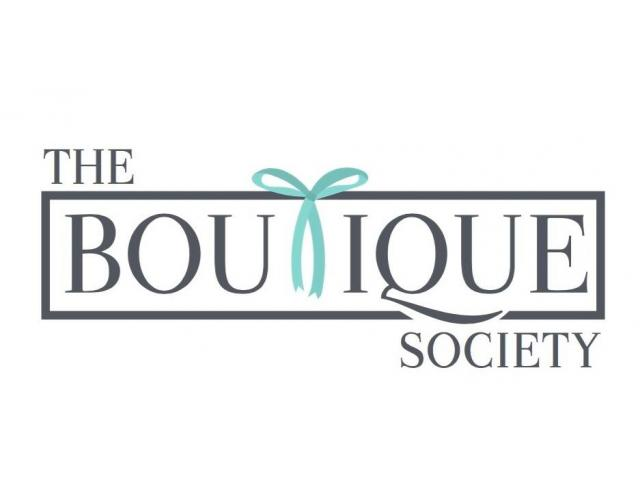 The Boutique Society Pte Ltd