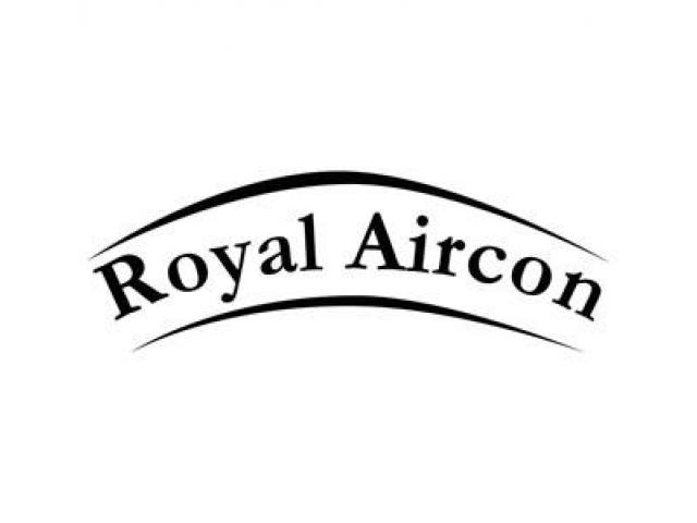 Royal Aircon Service