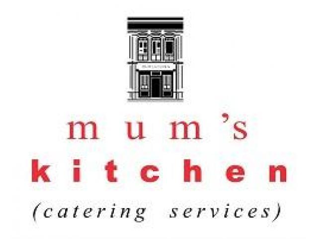 Mum's Kitchen