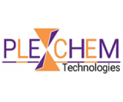 Plexchem Technologies Pte Ltd
