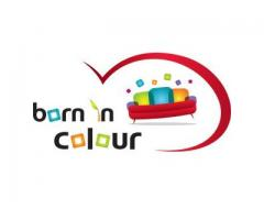 Born In Colour