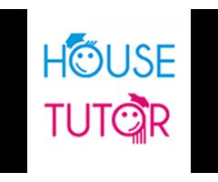 House Tutor