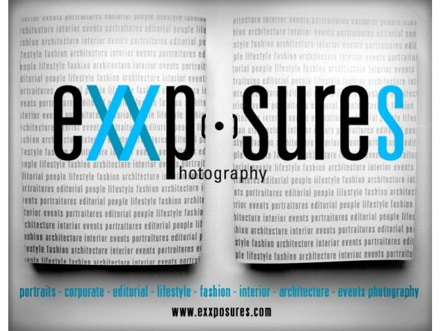 Exxposures Photography