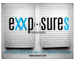 Exxposures Photography