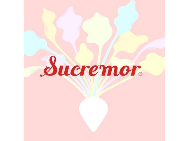 Sucremor (S.E.A) Pte Ltd