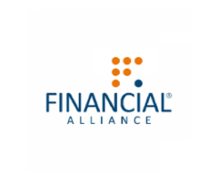 Financial Alliance: Financial Planning Singapore