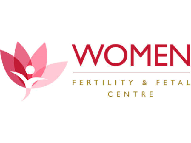 Women Fertility & Fetal Centre