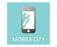 MobileCity PTE LTD