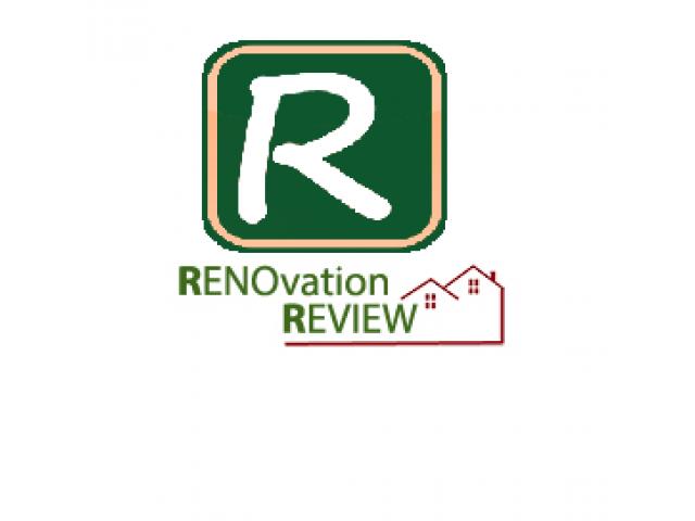 Renovation-Review.com
