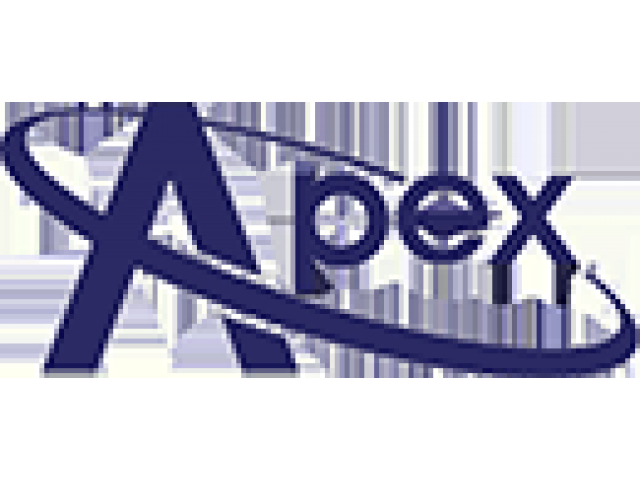 Apex Sealing