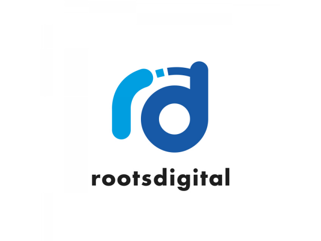 Roots Digital Pte Ltd