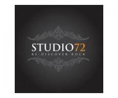 Studio 72 Pte Ltd