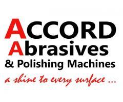 Accord Corporation Pte Ltd