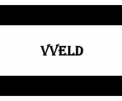 VVELD Engineering Pte Ltd