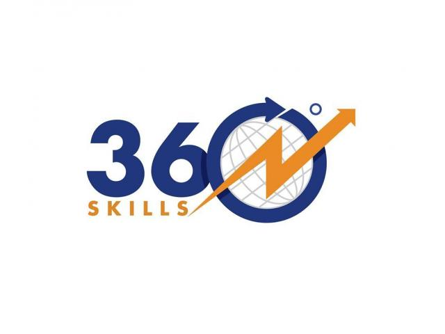 360 Skills