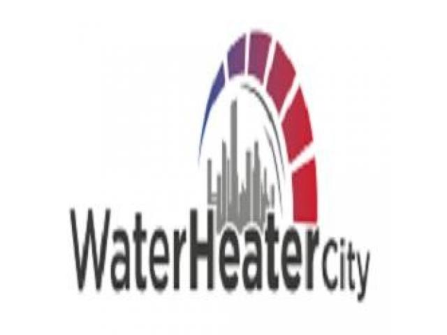 Water Heater City Singapore