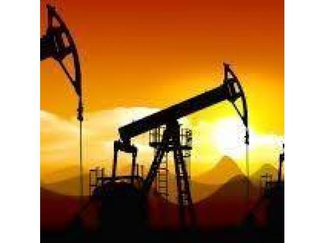 PetroEdge Asia