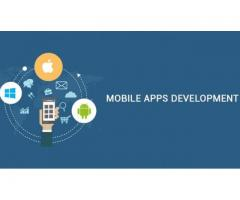 Tvisha Technologies - Mobile App Development Company