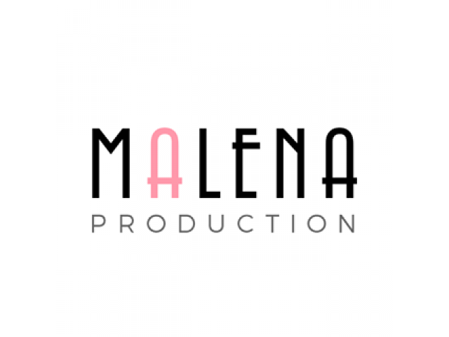 Malena Production