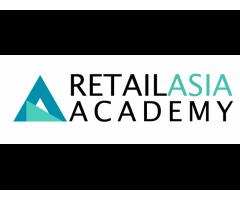 Retail Asia Academy