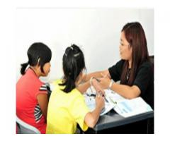 Tuition Referee [Home Tuition Agency Singapore]