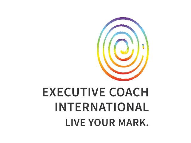 Executive Coach International (ECI)