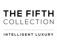 THE FIFTH COLLECTION