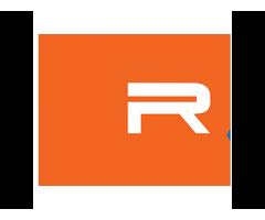Ranosys Technologies