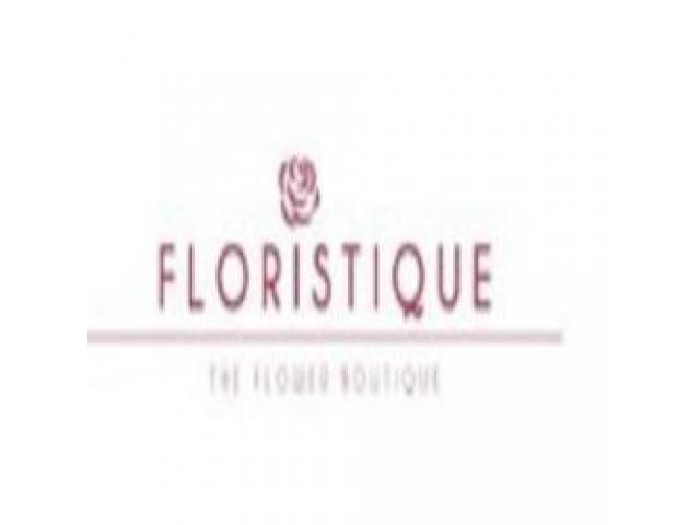 FloristiqueSg
